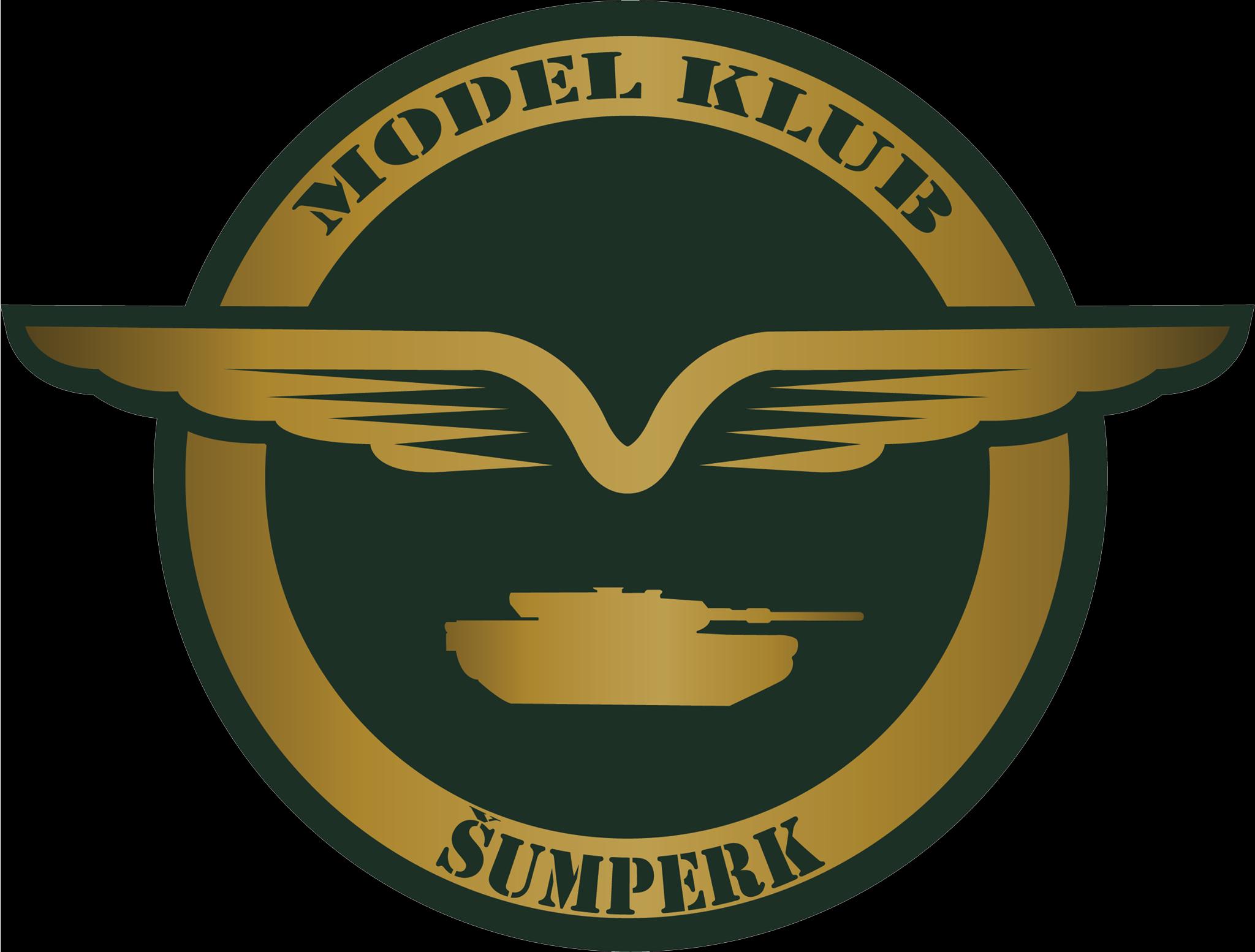 Model klub Šumperk